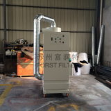 Forst Industrial Filtration Dust Collector Equipment