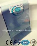 Vapore Grey Float Glass con l'iso del CE (4 - 10mm)