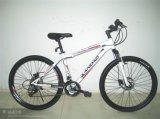 Bicicletas de montanha/Bike para venda a quente (MTB-089)
