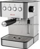La cafetera expreso de alta calidad, cafetera con bomba italiana, con Ce, OEM