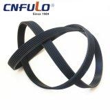 Ribbed V-Belt, Multi V-Belt, Pk подпоясывает 4pk1120