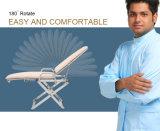 Beweglicher zahnmedizinischer Stuhl mit Cer
