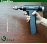 Cirugía Ortopédica herramientas eléctricas para uso hospitalario