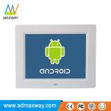 9.7 pulgadas LCD HD Android OS Marco Digital WiFi (MW-097WDPF)