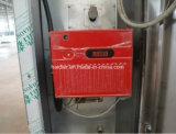 Four électrique commerciale/gaz Gaufrier/Industrial pénis gaufrier
