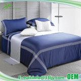 Комфортабельные апартаменты класса люкс 4PCS кровати подушки