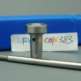Válvula industrial comum Foovc01383 de Bosch F00vc01383 da válvula de controle do trilho de F 00V C01 383 para 0445110376 \ 594