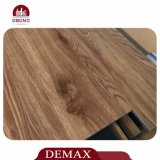 Quality Assurance Factory Direct Salts Cheery Wood Vinyl Flooring