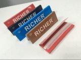110mm populäres rauchendes Zigarettenpapier
