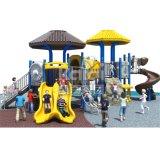 高品質Kq60067Aの子供公園のための性質シリーズの屋外の運動場