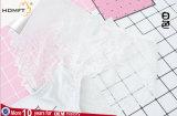 [هيغقوليتي] شريط [ميد-ويست] شبكة سيّدة بنات مثيرة ملبس داخليّ شفّافة