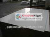Feuille de PVC de Celuka/panneau à haute densité de PVC