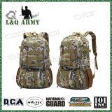 Mochila mochila de tácticas militares do exército militar 0L à prova de Caminhadas Saco de desporto de turistas de mochila de caça