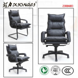 2307A 중국 Office Chair, 중국 Office Chair Manufacturers, Office Chair Catalog, Office Chair