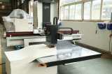 Sistema de corte de papel Intellective