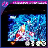 HD P3 Indoor Full Color LED Bar Display