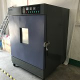 Chambre industrielle de séchage sous vide de haute précision d'équipement de test d'environnement