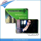 Chipkarte, S50 1k, S70 4k