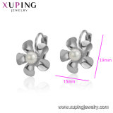 Xuping Fashion Earring (96004)