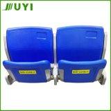 Silla plegable al aire libre barata vendedora caliente del estadio del surtidor de Blm-4162 China