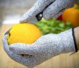 De Levering van de fabriek sneed de Bestand Handschoenen van de Veiligheid met Goede Kwaliteit