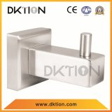 Amo stabilito del quadrato dell'acciaio inossidabile della stanza da bagno moderna BF001