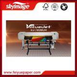 """Doppio testa di stampa Mutoh stampante di sublimazione di tintura di Valuejet 1638wx 64 """""""