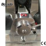 Machine automatique de nourriture de la pâte Sheeter/de chiffon de farine de prix de gros