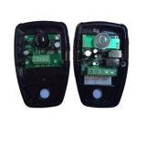 cellule photo-électrique maximum de détecteur de grille de sortie du relais 1A 24V