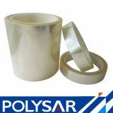 Garantizar la calidad de la cinta de poliéster de doble cara cinta lisa