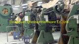 صاحب مصنع [شنس] [كستوم-مد] أثاث لازم مفصلات