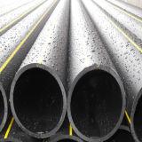 Hochdruck-HDPE Grad PET 100 Erdgas-Rohr