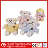 Les enfants animal en peluche Jouet de Teddy Bear
