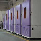 Высокая и Низкая температуры окружающей среды тестирования камеры испытательного оборудования