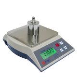 Frd 3000g/0.1g industrielle waagerecht ausgerichtete wiegende Schuppe (Filterglocke 1liter eingeschlossen)