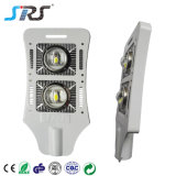 12V 30W solar Calle luz LED Lámpara LED Solar integrada