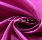 290t Plain Polyester-Taft für Kleid