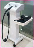 A celulite Massagem Vibração High-Frequency G5 massajador