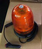 DC V12-485730 сигнальная лампа светодиод для поверхностного монтажа