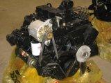Motor de Cummins Isde180 30 para el carro