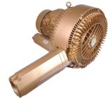 Ventilateur Régénératif à double étage à 7,5kw