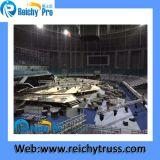 Ry 2014 алюминиевых опорных для использования вне помещений или для использования внутри помещений события свидетельствуют о