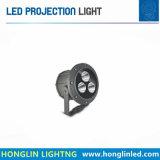 ベストセラーのつくIntiground IP65 12W LEDの点ライト