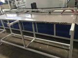 [بفك] نافذة قطاع جانبيّ إنتاج معدّ آليّ