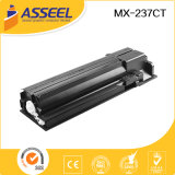 2017 attraente in toner compatibile durevole Mx-237CT per Sharp