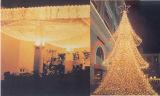 米光 - カーテンライト