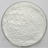 Naproxene USP38 CAS Rn 22204-53-1