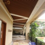 Gemakkelijk om de Waterdichte Comités van het Plafond van pvc voor Slaapkamer te installeren
