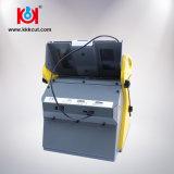 차와 가정 키를 위한 제조 공급자 자물쇠 제조공 키 절단기