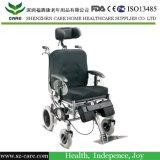 [أسستنت] [وهيلشر], منافس من الوزن الخفيف كرسيّ ذو عجلات [وهيلشر] فائقة